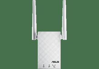ASUS RP-AC55 AC1200 Repeater WLAN Repeater
