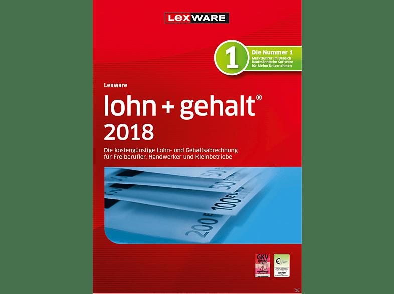 Lexware Lohn Und Gehalt Aktuallisierung - solrtdymm