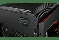 HP OMEN 880-100ng, Gaming PC mit Core™ i7 Prozessor, 32 GB RAM, 1 TB HDD, 256 GB SSD, GeForce® GTX 1060, 6 GB