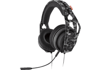 NACON PLANTRONICS - RIG 400HX Gaming Headset Mehrfarbig