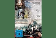 Viking/Vikingdom [DVD]
