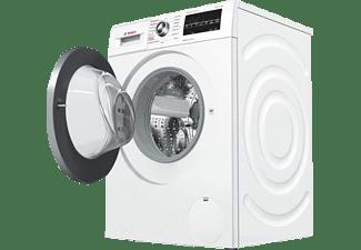 BOSCH WVG30443 Serie 6 Waschtrockner (7,0 kg / 4,0 kg, 1500 U/Min.)
