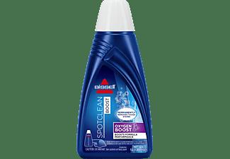 BISSELL 1134N Oxygen Boost - Spotclean, Reinigungsmittel