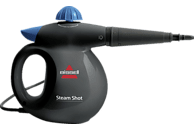 BISSELL 2635J Steamshot Dampfreiniger