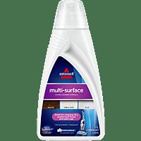 BISSELL 1789L Multi Surface Detergent Reinigungsmittel, Weiß