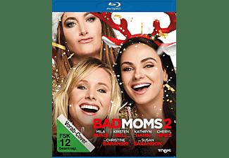 Bad Moms 2 Blu-ray