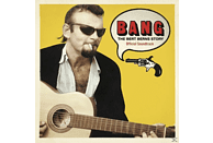 VARIOUS - Bang: The Bert Berns Story [Vinyl]