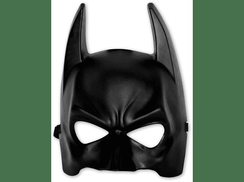 RUBIES Batman Maske  Merchandise, black