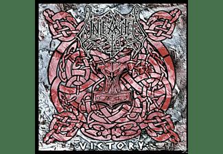 Unleashed - Victory (Grey)  - (Vinyl)