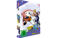 Dragonball Z Kai - DVD Box 10 [DVD]
