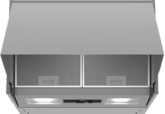 pixelboxx-mss-76698367