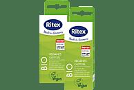 RITEX BIO GLEITGEL 100 ML Gleitgel