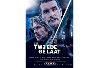 Het Tweede Gelaat - DVD