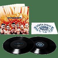 Rammstein - Herzeleid [Vinyl]