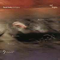 Ensemble Modern, Ensemble Recherche, Orchestre Philharmonique De Radio France, Ensemble Intercontemporain - Durchgang [CD]