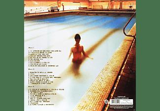 Ligabue - Su e giù da un palco  (Live)  - (Vinyl)