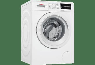 BOSCH WAT28431 Serie 6 Waschmaschine (8,0 kg, 1400 U/Min.)