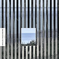 Niklas Paschburg - Oceanic [CD]