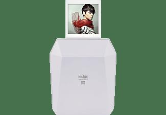 pixelboxx-mss-76706643