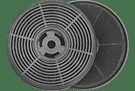 BOMANN KF 571 Aktivkohlefilter ()