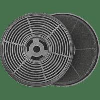 BOMANN KF 571 Aktivkohlefilter