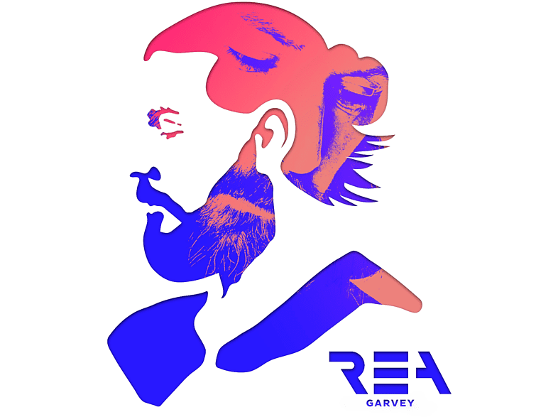 Rea Garvey - Neon [CD]