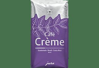 JURA 68016 Cafe Creme Kaffeebohnen (Kaffeevollautomaten)