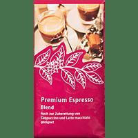 JURA 64696 Premium Espresso Kaffeebohnen (Kaffeevollautomaten)