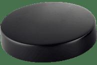 GASTROBACK 41029 Design Micro Blender Standmixer Silber (1000 Watt, 1 l)