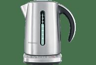 GASTROBACK 42429 Design Advanced Pro Wasserkocher, Edelstahl