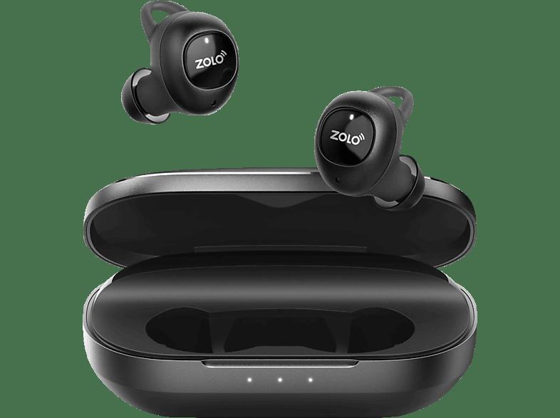 LibertyKopfhörer LibertyKopfhörer LibertyKopfhörer Schwarz Anker Bluetooth Anker Bluetooth Bluetooth Anker Schwarz Anker Schwarz deWxCBor