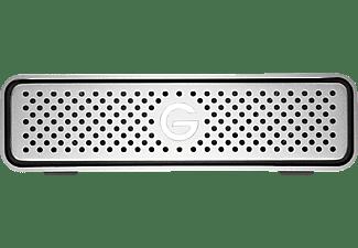 G-TECHNOLOGY 0G05017 G-DRIVE, 10 TB HDD, 3,5 Zoll, extern