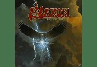 pixelboxx-mss-76723519
