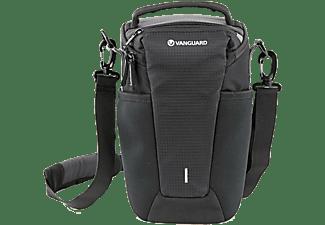 VANGUARD Veo Discover 16Z