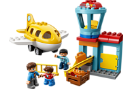 LEGO Flughafen (10871) Bausatz