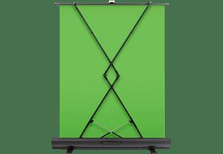 ELGATO Green Screen - Ein-ausklappbares Chroma Key Panel