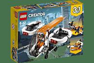 LEGO Forschungsdrohne (31071) Bausatz