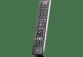 pixelboxx-mss-76727192
