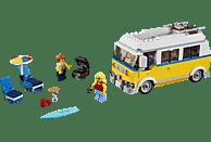 LEGO Surfermobil (31079) Bausatz