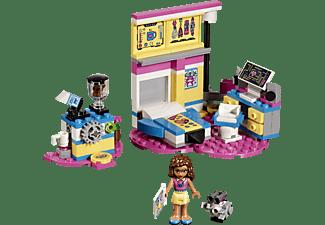 pixelboxx-mss-76728036