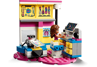 pixelboxx-mss-76728084