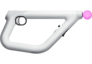 SONY PS VR Aim Controller Weiß