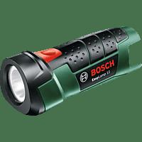BOSCH 06039A1008 Easylamp 12 (ohne Akku) Akku-Taschenlampe