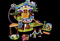 LEGO Mias Baumhaus (41335) Bausatz