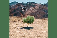 Syml - The Hurt EPs [CD]