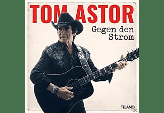 Tom Astor - Gegen den Strom  - (CD)