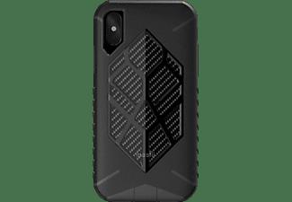 pixelboxx-mss-76733479