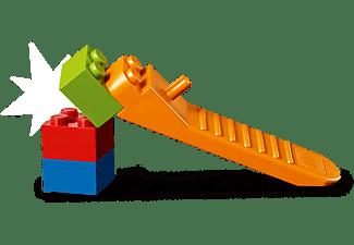 LEGO Kreativ-Bauset Fahrzeuge (10715) Bausatz