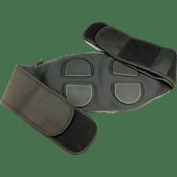 DITTMANN RGT284 Rückenschmerzgürtel