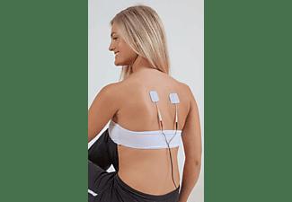 DITTMANN TENS 240 Elektrische Muskelstimulation  Schwarz